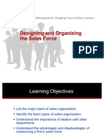 8 Designing & Development of Sales Force Tanner_07