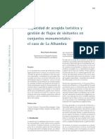 1229-1229-1-PB.pdf