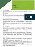 Guida_Internship_Studente_Selezionato_mar15