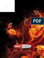 MBZ-catalogo-prodotti-2012