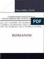 Romanos - Samuel Pérez Millos.pdf