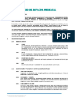 estudio-de-impacto-ambiental