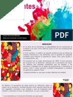 colorantes.pptx