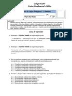 1bim-lc3adngua-portuguesa-9.pdf