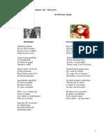 poezii poze