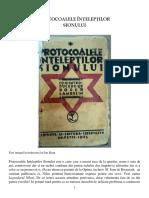 protocoalele_inteleptilor_sionului