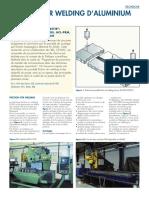 45868570-Friction-Stir-Welding-d-Aluminium.pdf
