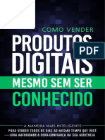 produtos-digitais-1