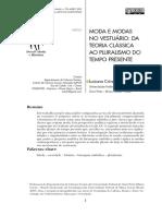 moda 1.pdf