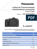 DC-FZ10002_DVQP1943ZA_por