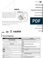 fujifilm_x20_manual_pt.pdf