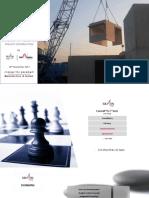 3D Monolithic Volumetric Precast Construction.pdf