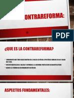 Contrareforma.pptx