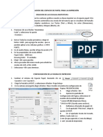 LAYOUT EN AUTOCAD.pdf