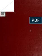 simon bolvar.pdf
