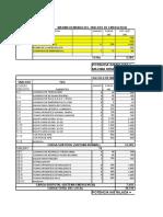 Hoja de cálculo en 2489 INK AREQUIPA 01 . PLANOS DE II.EE.- PRE PRES 1.2