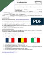Activite_4_la_couleur_des_objets.pdf