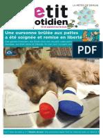 Le_Petit_Quotidien_5824.pdf
