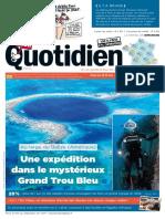 Mon_Quotidien_6720