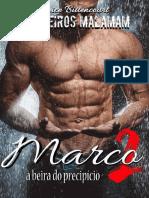 @ligaliteraria_Marco_2__A_beira.pdf