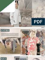 The_Fashion_Forecast_Women_&_Young_Women_S_S_17_–_Edgelands.pdf