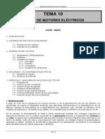 10.control motores
