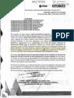 CAPACITACION LEY DE REGISTRO NACIONAL DE DETENCIONES RND E-0726