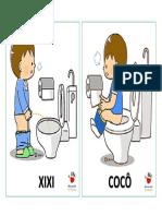 Cards de banheiro xixi coco 17x14 (1)