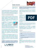 Permeabilidad_Intestinal_HojaProducto.pdf