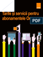 Brosura-Abonamentele-Orange-tarife-si-servicii-19dec2019