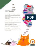 El-gato-de-la-tia-Pepa..pdf