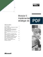 Implementation de Strategie de Groupe.pdf