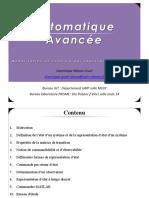 Automatique_Avancee_2017_2018_ETU.pdf