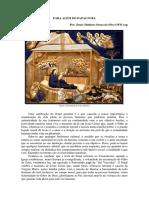 Para Além do Papai-Noel.pdf