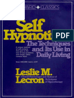 leslie-lecron-self-hypnotism