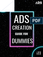 ADS_Creation_Guide_For_Dummies.pdf