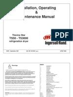 INGERSOLL RAND TS10-TS3000.pdf