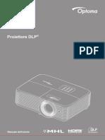 HD144X-Italiano (Italy).pdf