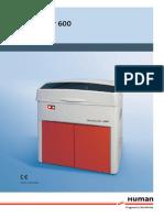 User Manual Humasstar 600.pdf