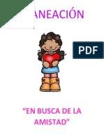 EN BUSCA DE LA AMISTAD (1) (1) (1)