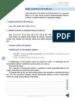 resumo_1807695-paulo-igor_35311635-direito-penal-tj-sp-aula-01-crimes-contra-a-fe-publica