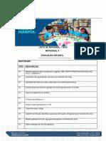 LISTA-DE-MATERIAL-2020-EI-FINAL (1)