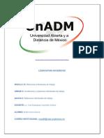 M10_U2_S3_MAMG (1).pdf