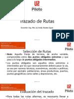 DISEÑO DE VIAS Clase 3 Agosto232019 (1).pptx