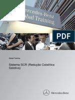 apostila_SCR_.pdf