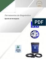 Apostila_Ferramentas_Diagnostico11082016.pdf
