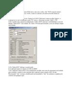 andre xcom.pdf