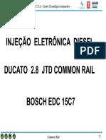 APOSTILA DUCATO.pdf