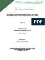 Fase V Principios de gestion Ambiental (2)