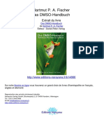 Das-DMSO-Handbuch-Hartmut-P-A-Fischer.14866_1